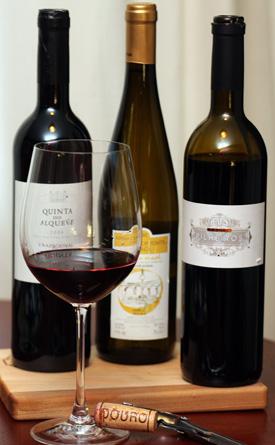 portugues-wines275