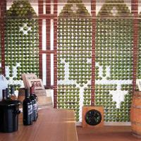 Random Organics Cellar Door