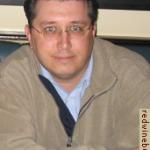 Arthur Przebinda
