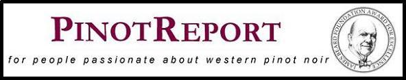 PinotReport592ad