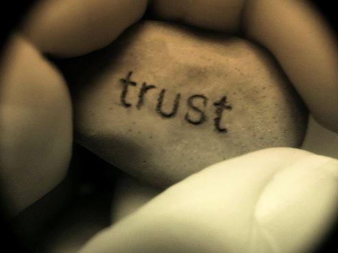 http://palatepress.com/wp-content/uploads/2009/11/trust_2.jpg