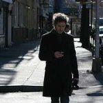 Jon street