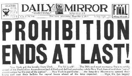 prohibition-ends-28667