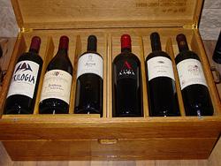 wines-250