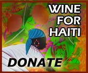 http://palatepress.com/wp-content/uploads/2010/01/wineforhaiti.jpg