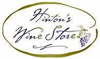 Hinton's Wine Store