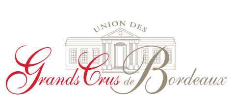 2011 Union des Grands Crus tasting