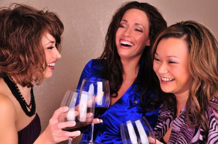Millenials Wine
