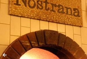 Photo courtesy of Nostrana