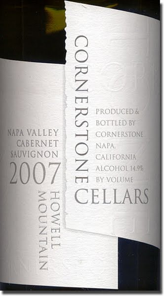 cornerstone-cellars-howell-mountain-cabernet-sauvignon-napa-valley-usa-10203917