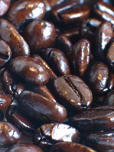 (from [en:Image:Coffee Beans.jpg]] by en:User:BenFrantzDale, GFDL)