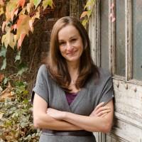 Mary Cressler