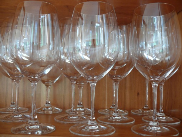 wine-glasses-2