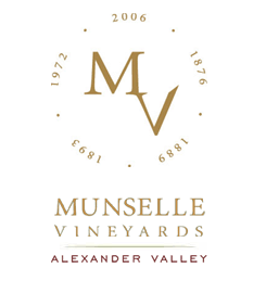 Munselle Vineyards
