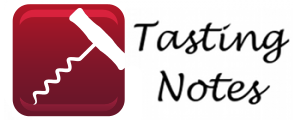TastingNoteFeatureImage