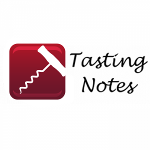 PPTastingNotes500-150x150