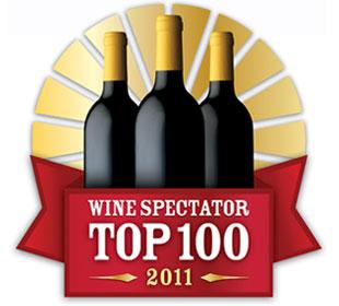 top100-10_logo310x280