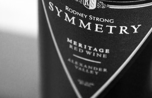 2009-rodney-strong-meritage-symmetry-alexander-valley-beautyshot-72ppi