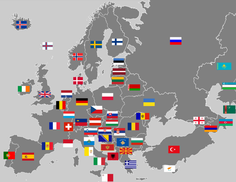 Europe_with_flags