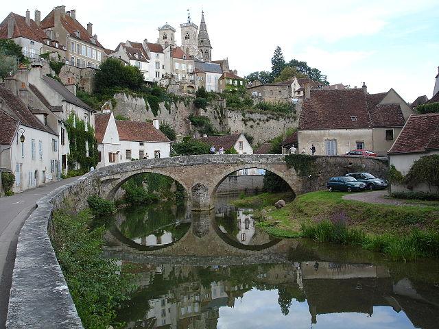 Pont_Pinard_Semur-en-Auxois