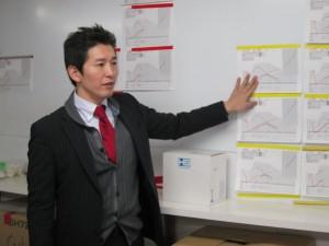 kazuhiro sakurai