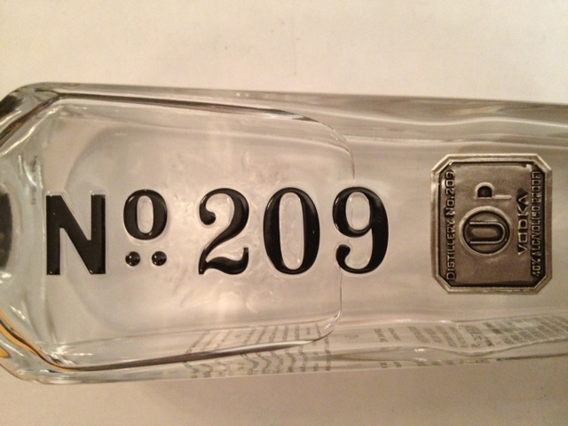 No. 209