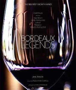 BordeauxLegneds90358f