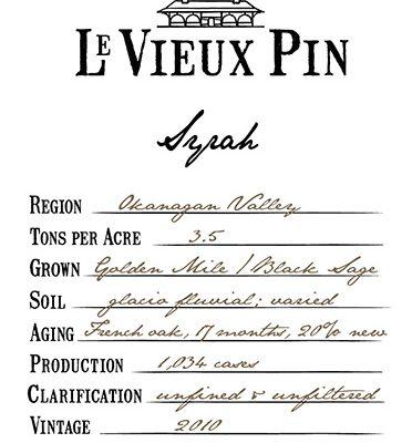 LeVieuxPin-Syrah-2010-F