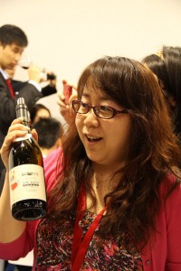 dou_lele_from_xiangdu_winery