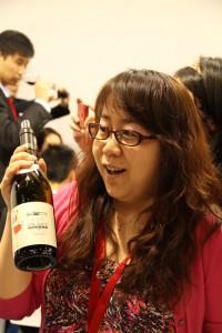 dou_lele_from_xiangdu_winery