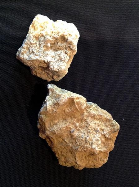 limestone-small