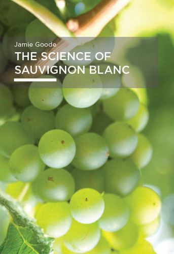 science of sauvignon blanc