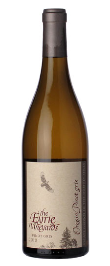 Eyrie-2010-Pinot-Gris