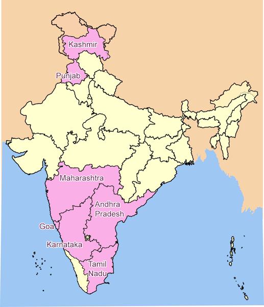 India_Wine