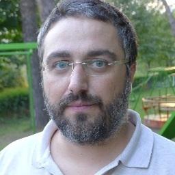 Pierpaolo Rastelli copy