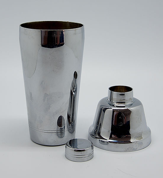 Shaker_-_2