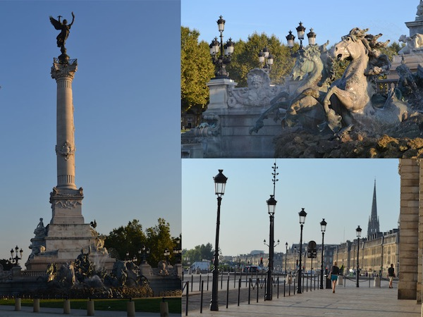 Bordeaux by Day copy