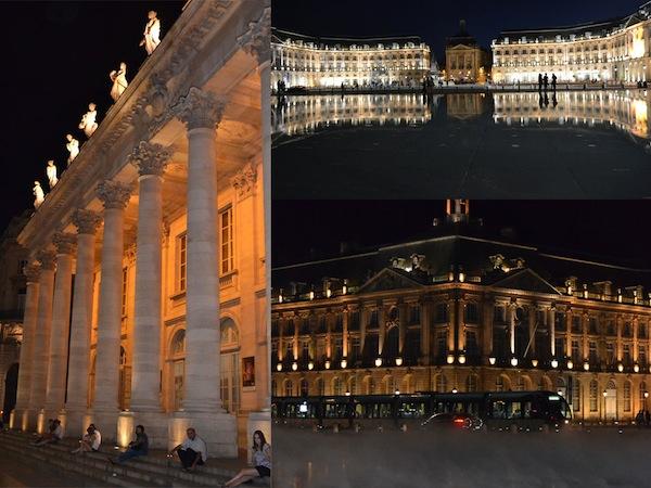 Bordeaux by Night copy