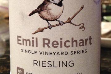 EmilReichartReisling