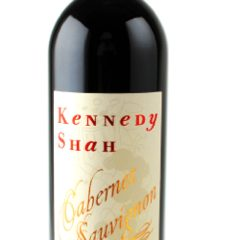 KennedyShahCabernet
