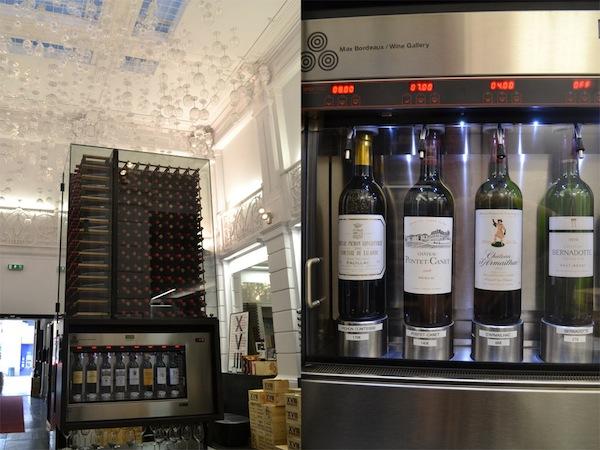 Max Wine Gallery
