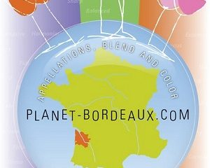 Planet Bordeaux300x270