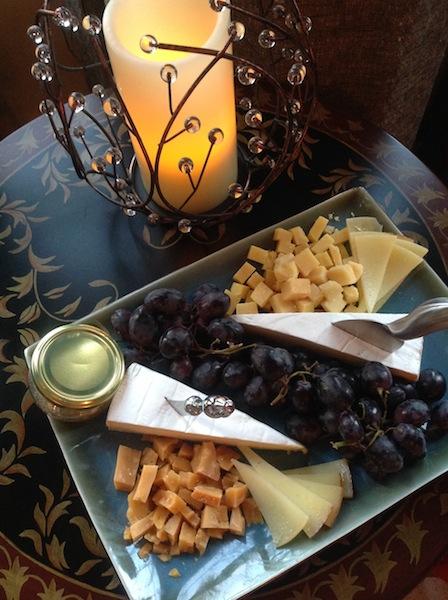 cheese-fruit-grand-tasting