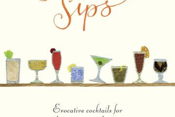 storied sips