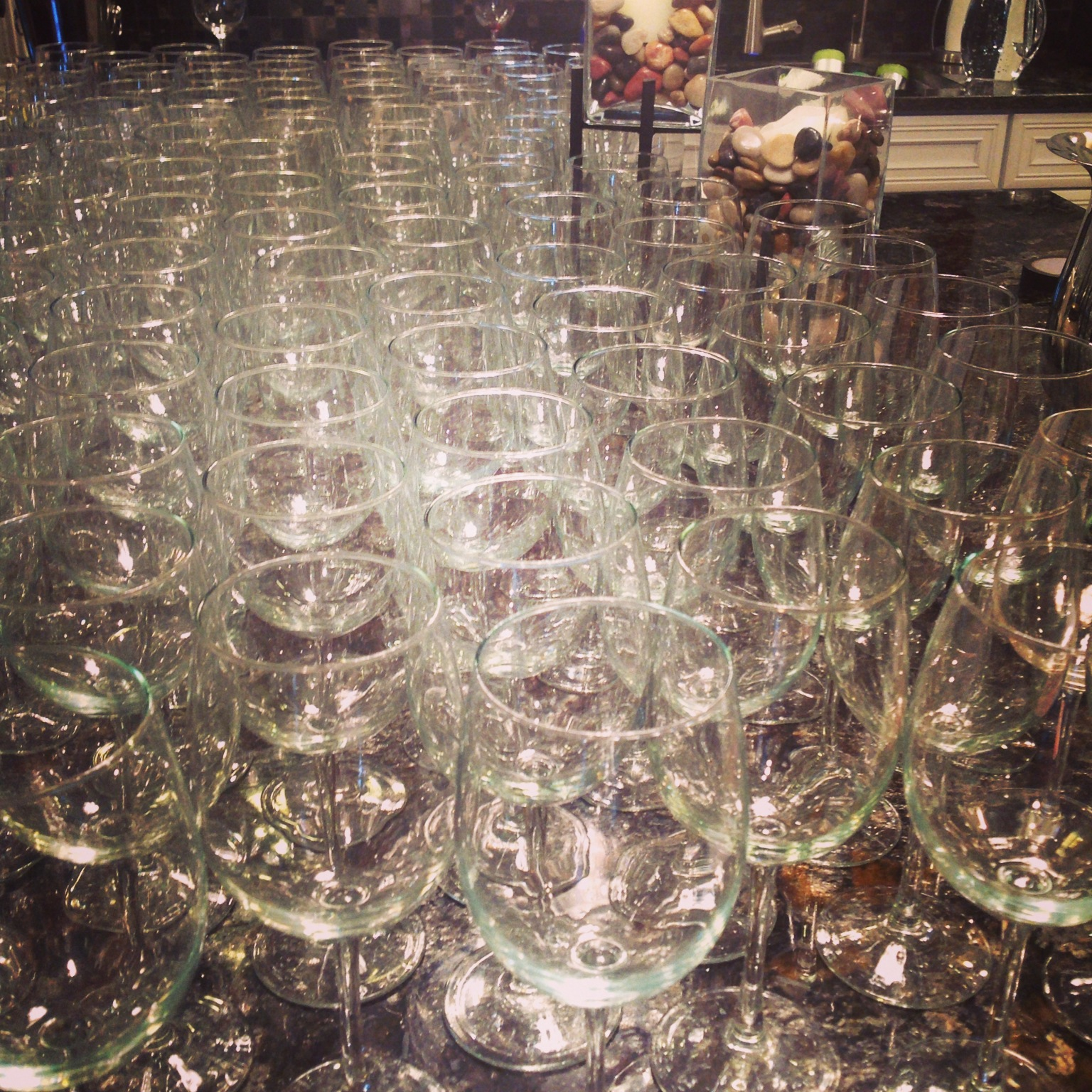 wine-glasses-grand-tasting