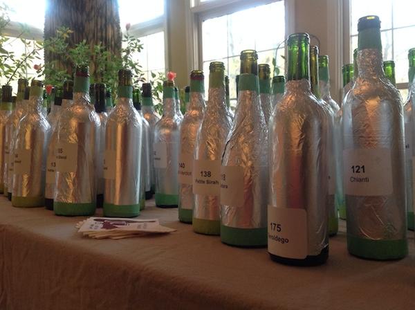 wines-grand-tasting