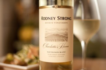 2011-rodney-strong-estate-sauvignon-blanc-northern-sonoma-beautyshot-72ppi
