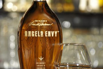 AngelsEnvyRye_Bar
