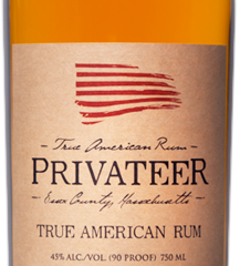 PrivateerTrueAmerican