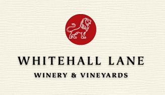 Whitehall Lane